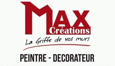habitat_max_creations