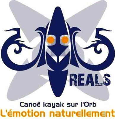 loisirs_base_reals_2