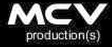 services_MCV_Productions