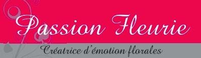 services_Passion_fleurie_