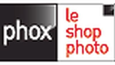 services_phox