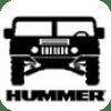 Certificat de Conformité  Hummer