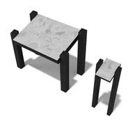 Tables Information Vignettes 200px