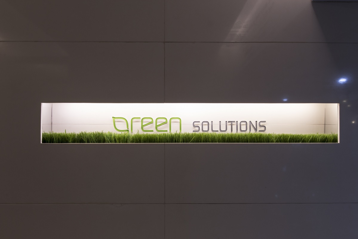 a_place_green-solutions_1