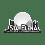 espace-properties-corp_clients-logo_gray_sta-elena-logo