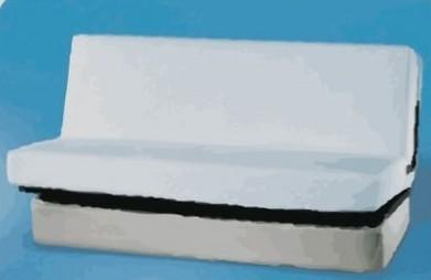 Drap Housse Pour Clic Clac 100 Coton Gerald