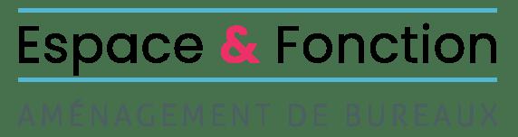 Espace et Fonction