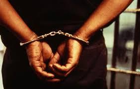 """Résultat de recherche d'images pour """"enlèvement d'un homme d'affaires en guinée"""""""