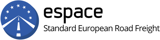 Espace Road - European Road Freight