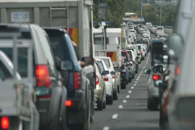 EU Freight emissions