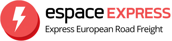Freight to France - Espace Express