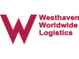 Espace Acquires Westhaven Worldwide Logistics – Espace