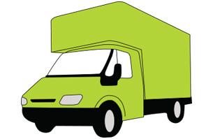Espace Pallet Delivery