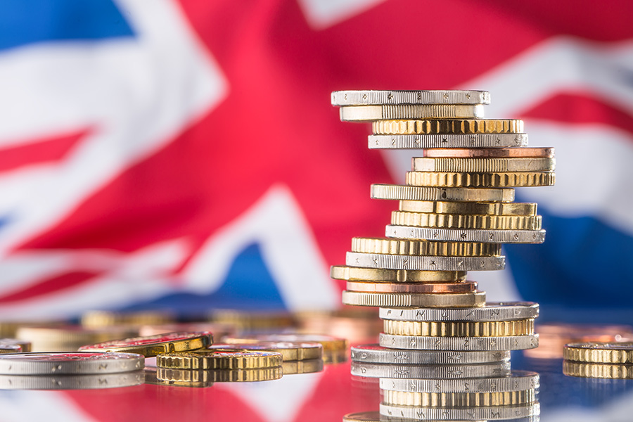 Brexit Update – Postponed VAT Accounting for imports
