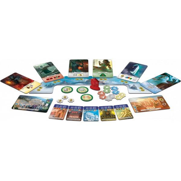 7-wonders-duel-vf-pantheon