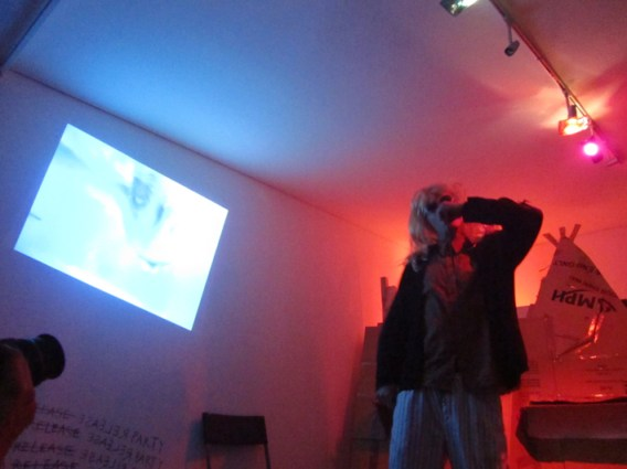 concert_joe_la_noize