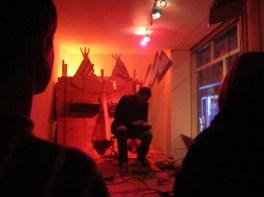 concert_stroganoff