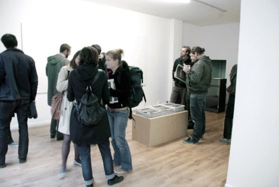 vue_vernissage