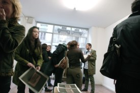 vue_vernissage2