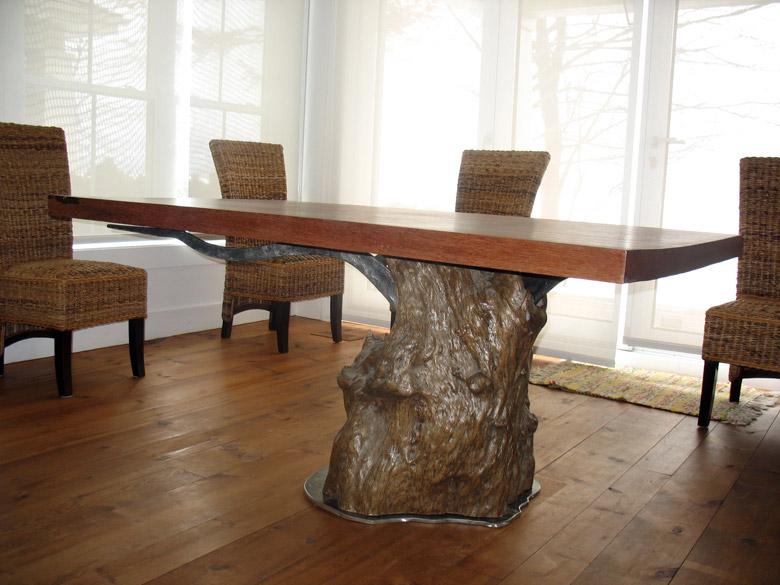 Unique Solid Wood Furniture