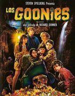 Sean Astin en Los Goonies