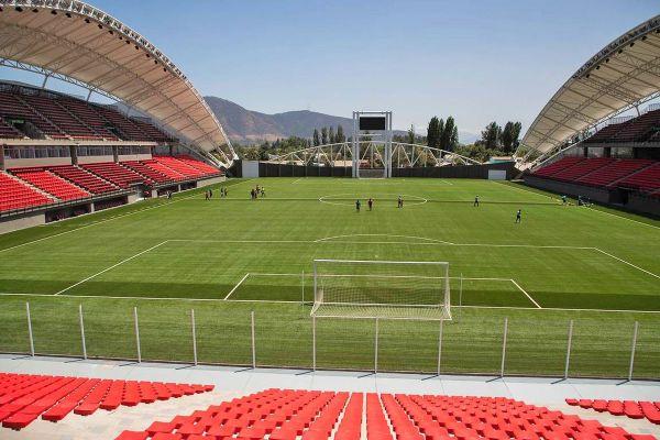 Estadio la Calera03