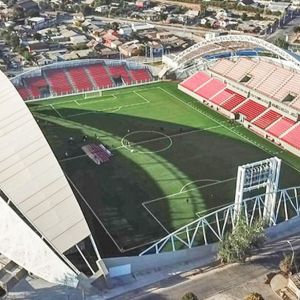 Estadio la Calera05