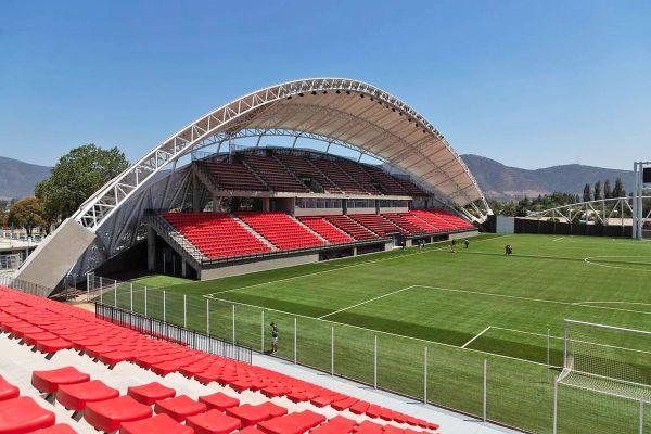 Estadio la Calera06