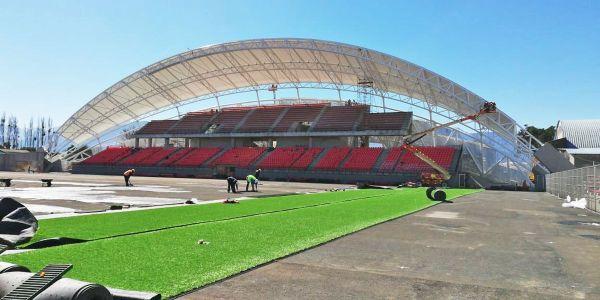 Estadio la Calera0005