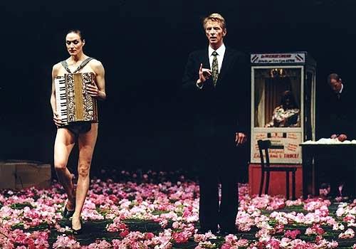 https://i2.wp.com/www.espacioluke.com/2005/Septiembre2005/imagenes/vasquez3G.jpg