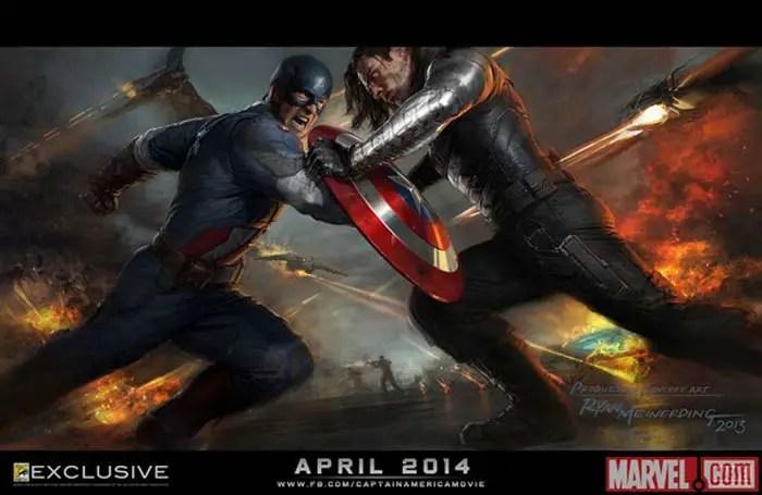 https://i2.wp.com/www.espaciomarvelita.com/wp-content/uploads/2013/07/capitan-america-soldado-invierno-comic-con-poster.jpg