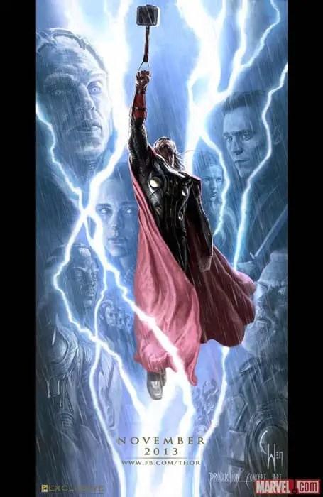 https://i2.wp.com/www.espaciomarvelita.com/wp-content/uploads/2013/07/thor-mundo-oscuro-comic-con-poster.jpg