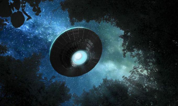 Científicos estadounidenses piden la colaboración del Gobierno en el estudio de la información OVNI