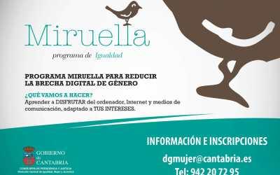 Miruella
