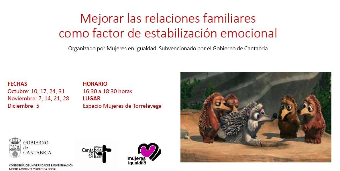 Anuncios contactos mujeres en Torrelavega