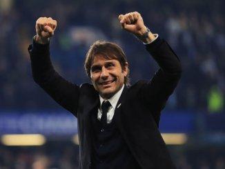El Chelsea volverá a la Champions de la mano de Conte
