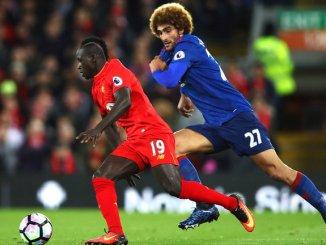 Previa Liverpool vs Manchester United