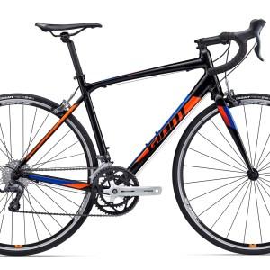 Contend-3-Black-Orange