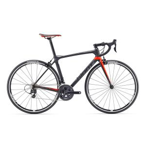 bicicleta-giant-tcr-advanced