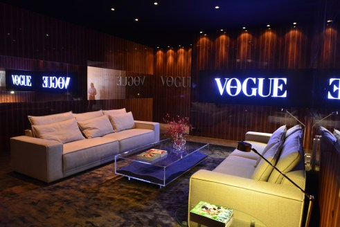 Lounge-vougue (3)