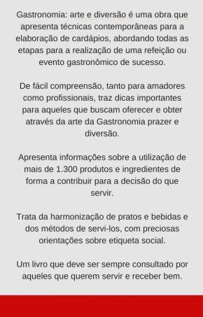 Gastronomia (3)