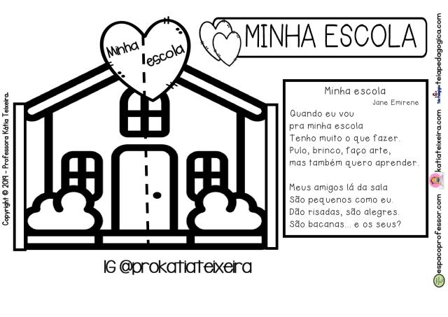 MINHA-ESCOLA-1-1024x724 Poema interativo Minha escola. Volta às aulas 2020.