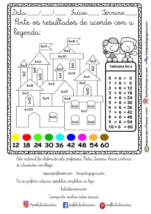 faca-em-casa-multiplicacao-06-724x1024 Apostila de multiplicação grátis
