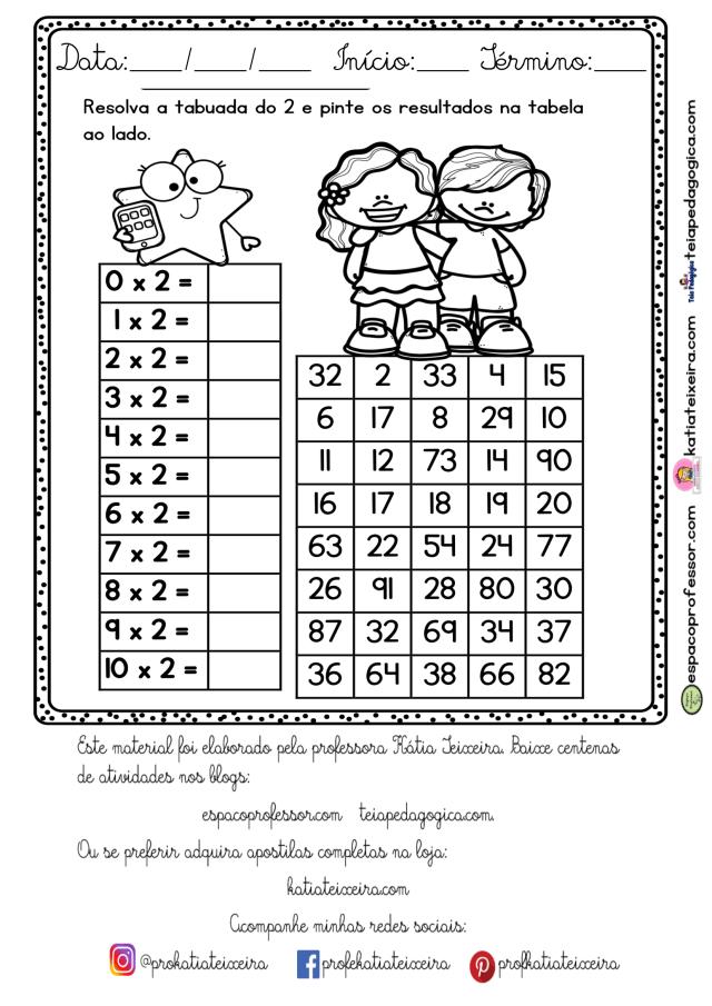 faca-em-casa-multiplicacao-11-724x1024 Apostila de multiplicação grátis