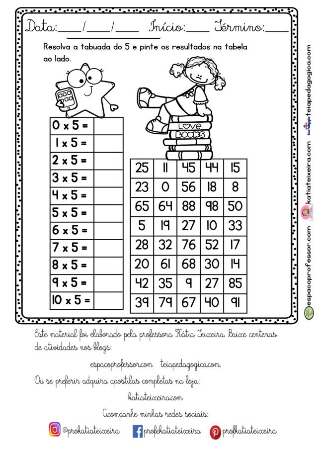 faca-em-casa-multiplicacao-14-724x1024 Apostila de multiplicação grátis