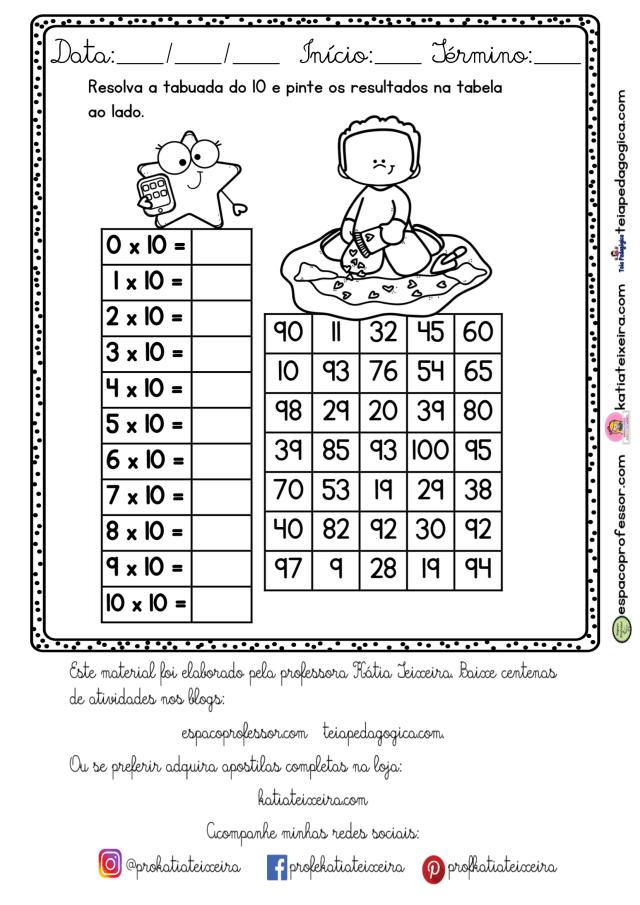 faca-em-casa-multiplicacao-19-724x1024 Apostila de multiplicação grátis
