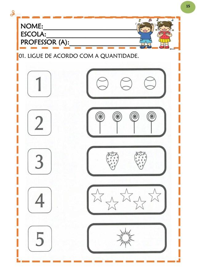 CADERNO-2-EI-VERSAO-FINAL-Copia-15 50 atividades de matemática  educação infantil