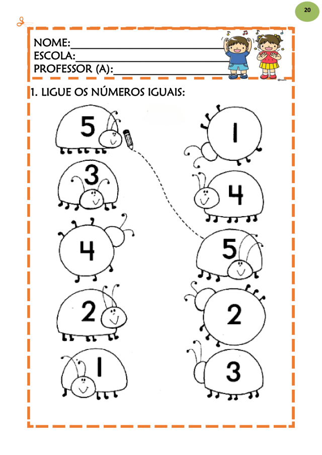 CADERNO-2-EI-VERSAO-FINAL-Copia-20 50 atividades de matemática  educação infantil
