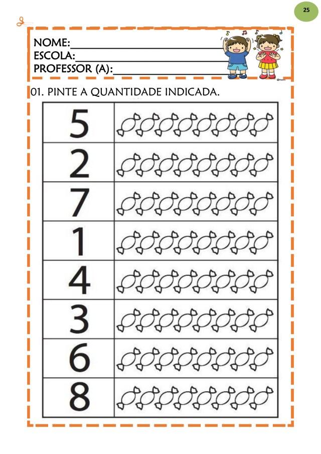 CADERNO-2-EI-VERSAO-FINAL-Copia-25 50 atividades de matemática  educação infantil