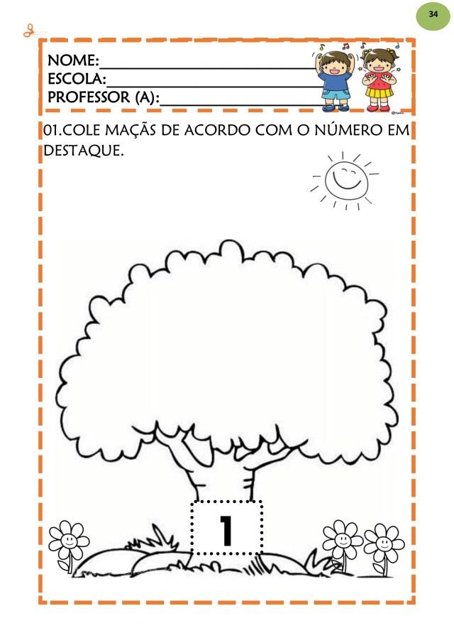 CADERNO-2-EI-VERSAO-FINAL-Copia-34 50 atividades de matemática  educação infantil